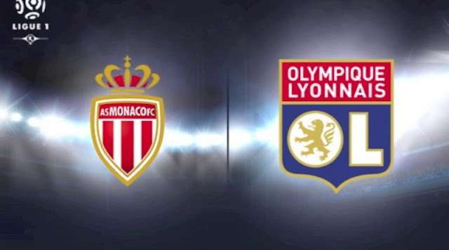 Monaco vs Lyon Full Match & Highlights 4 February 2018