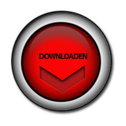 [Resim: Red-DownloadenButton-V230820141530.png]
