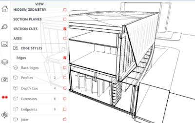 Download SketchUp Viewer Premium Apk Gratis Terbaru