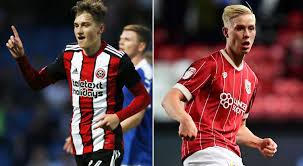 Sheffield Utd vs Bristol City Live Stream online Today 08 -12- 2017 England Championship