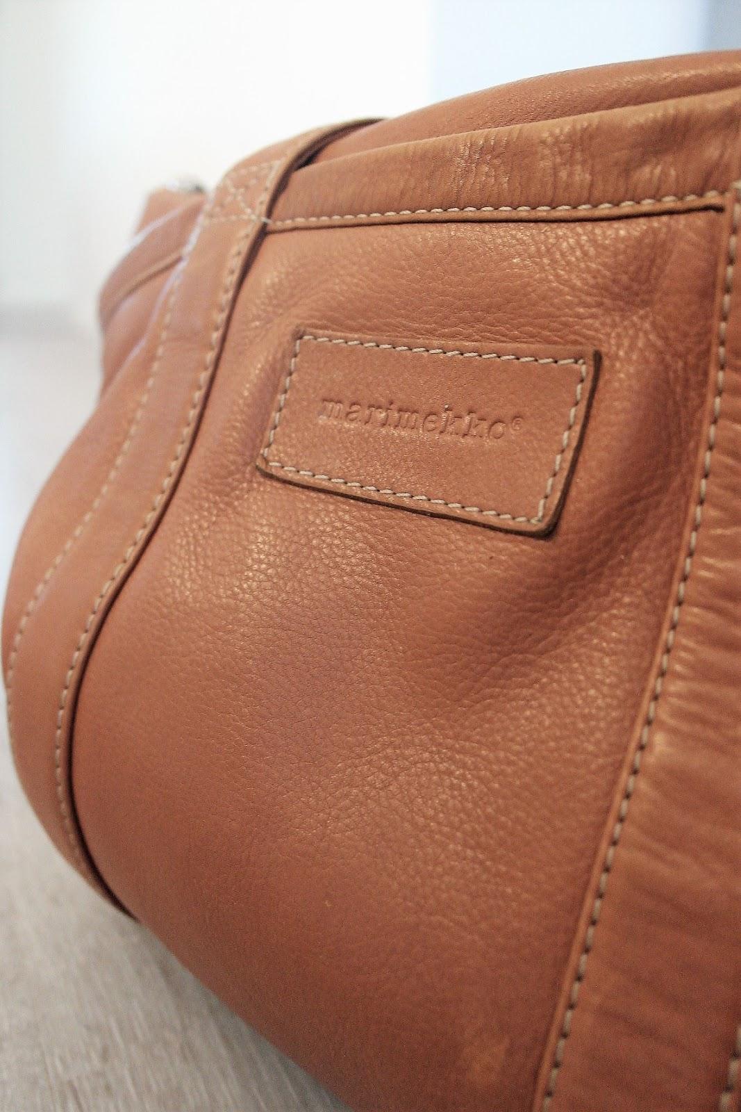 Marimekko-mini-matkuri-laukku.jpg