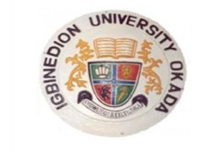 Igbinedion University, Okada 15th Convocation Events Schedule