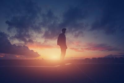 10 Kalimat Motivasi Semangat