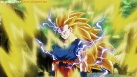 Dragon Ball Super Capitulo 113 Audio Latino HD