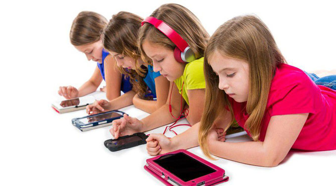 impact-of-children-s-exposure-to-smartphone-screens-on-intellectual-development