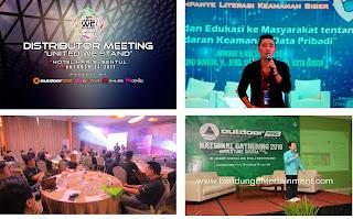 Event Organizer Bogor, Event organizer Sentul, MICE Bogor, MICE Sentul, Event Planner Bogor, Event Planner Sentul, bandung Entertainment