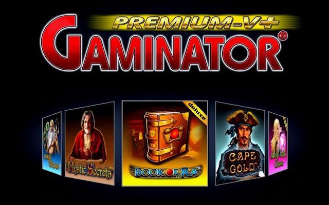 Бесплатные игральные автоматы можно скачать в онлайн казино Geminatorslotskazino