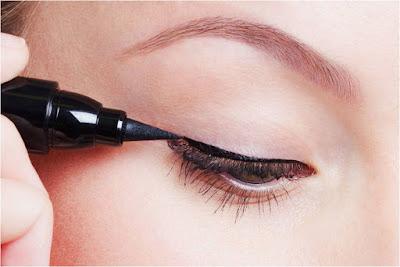 5 Tips Makeup Agar Wajah Tampak Sehat dan Segar