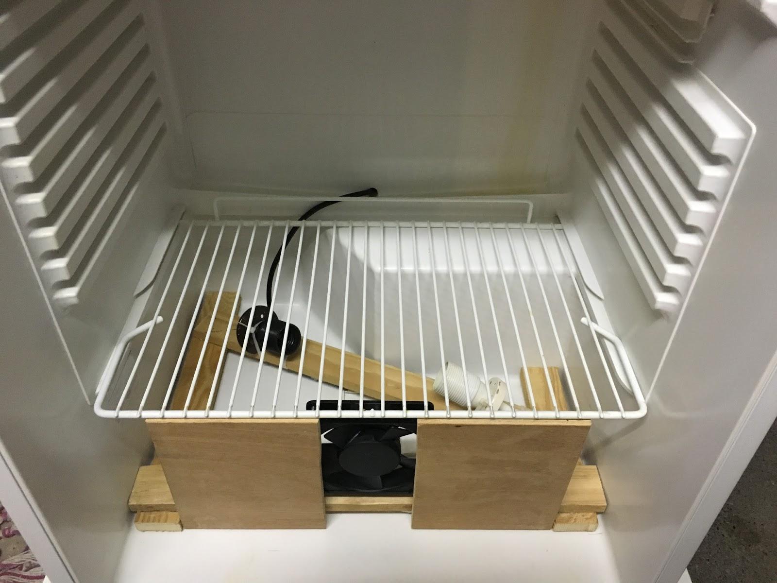 ausgezeichnet trockenschrank selber bauen zk91 startupjobsfa. Black Bedroom Furniture Sets. Home Design Ideas