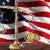 Thượng viện Arizona thông qua dự luật cho phép đóng thuế bằng Bitcoin