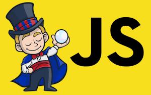 Javascript jogo de adivinha