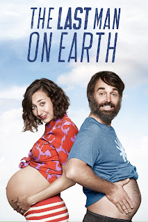 The Last Man on Earth: Season 4, Episode 3