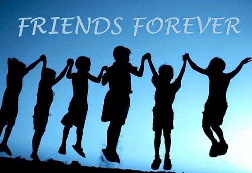 Friendship Day 2017 Pictures Images