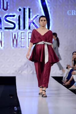 Sania-maskatiya-cruise-collection-pfdc-sunsilk-fashion-week-2017-9