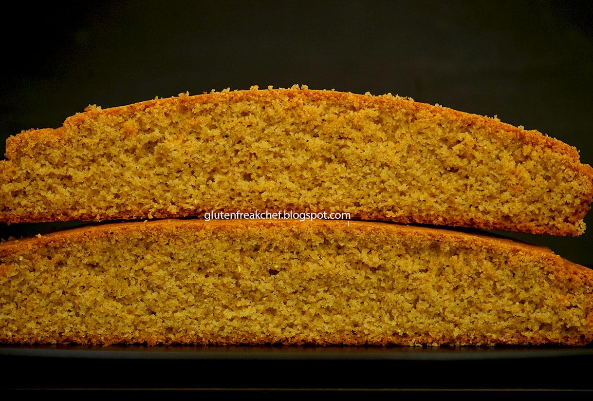 Ekmek Makinesinde Labneli ve Biberiyeli Ekmek