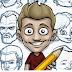 3 قنوات على اليوتيوب لتعلم كيف تصنع رسوم متحركة خاصة بك !