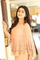 Avantika Mishra Looks beautiful in peach anarkali dress ~  Exclusive Celebrity Galleries 085.JPG