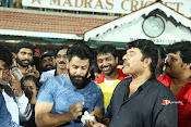 Lebara's Natchathira Cricket Match Stills-thumbnail-18