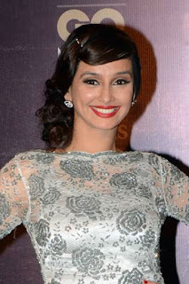 Famous People in India, Indian Actress, Indian Model