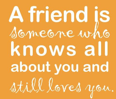 Beautiful Friendship Quotes To Sharae On Facebook My Quotes Images