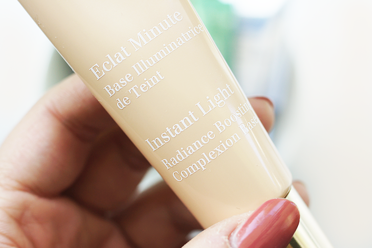 clarins-instant-light