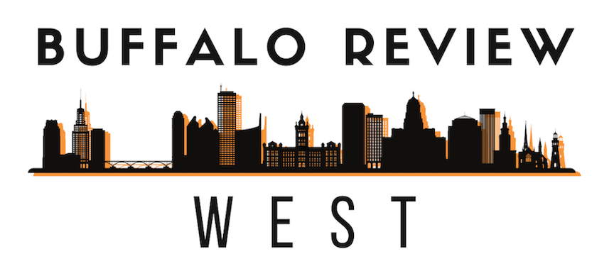 Buffalo Review West