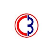 Logo PT Citra Buana Prakarsa