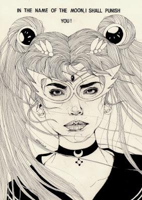 Arte en femenino, Kaethe Butcher 1