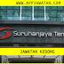 Jawatan kosong di Suruhanjaya Tenaga ST tarikh tutup 3 Ogos 2018
