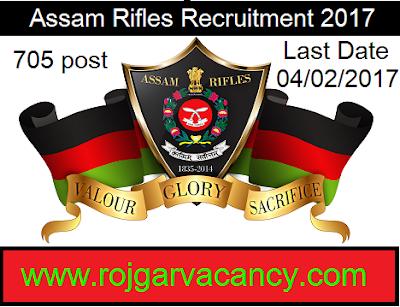 705-naib-subedar-rifleman-assam-rifles