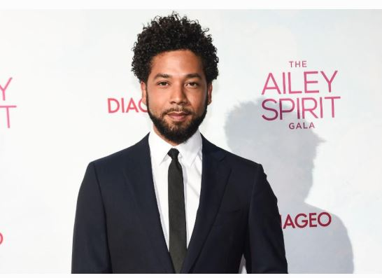 """Jussie Smollett Says He Is """"Further Victimized"""" By False Rumors Regarding His Assault"""