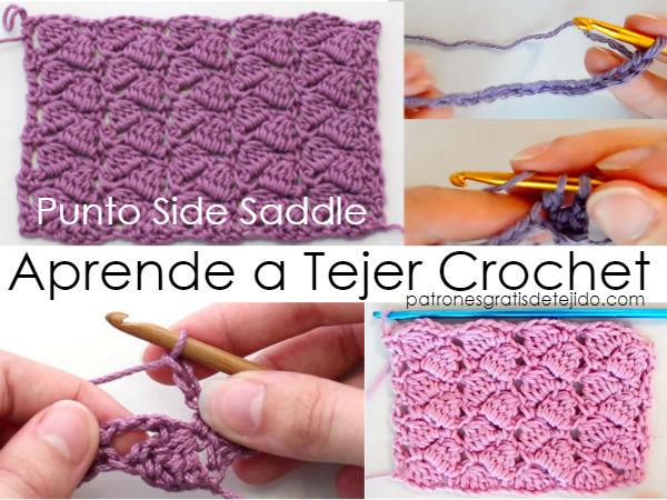 curso-gratis-crochet-online