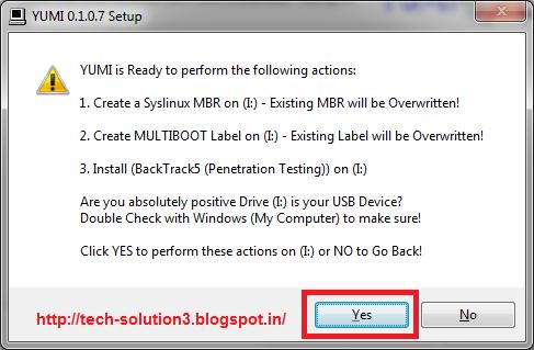 windows xp service pack 2 serial number rhkg3