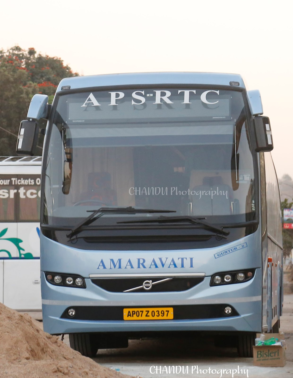 Ksrtc Sleeper Buses From Ernakulam To Bangalore Ksrtc