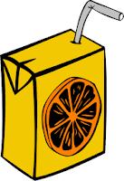 Myi - eto to, chto myi edim! 5 produktov kotoryie portyat nashu kozhu