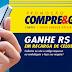 Promoção Super Bonder - Compre & Ganhe