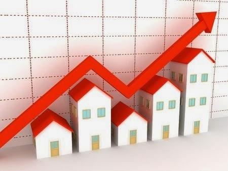 投資理財-房地產投資-房地產20150207-03