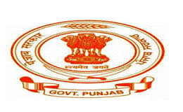 Punjab Police Recruitment 2016