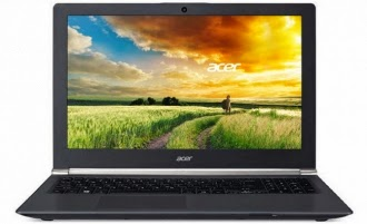 Asus A555l Driver For Windows 7
