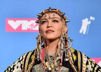Madonna cerca uno chef privato: «Stipendio da 125mila euro». Ecco cosa deve saper fare in cucina