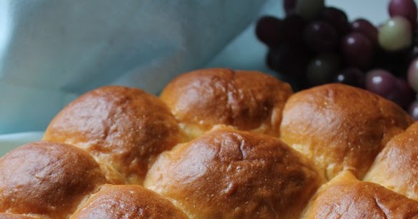 resepi puding roti azie kitchen  descargar Resepi Kek Batik Strawberry Enak dan Mudah