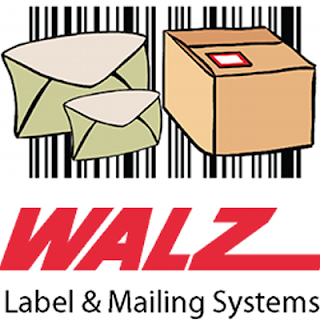 Business Mailing Systems in Illinois