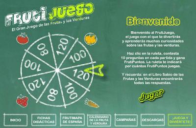 http://www.alimentacion.es/imagenes/eu/juegoRuleta_tcm9-39156.swf