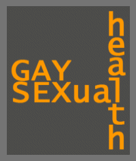 Gay Sexual Health