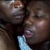 9ja N@ck V!de0s – Naija Guy N@ck!ng His Landlord Daughter T0t0