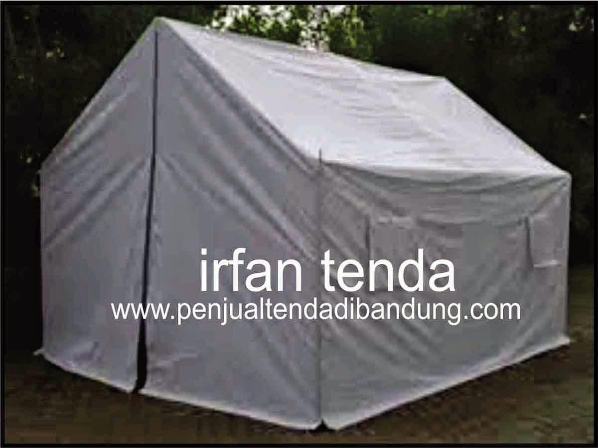 Penjual tenda di bandung, distributor tenda, penjual tenda family, menyediakan tenda tenda family, harga murah. tenda family,