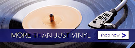 SoundStageDirect - LARGEST Selection of New Vinyl Record Releases & Vinyl Reissues Online!
