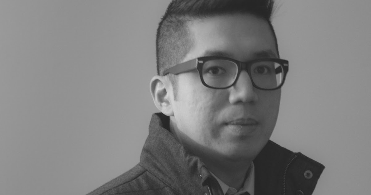 Hasby Tanjung Photography Self Portrait And Warby Parker