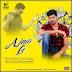 Aazma Le ( Yash Wadali & Malik Sahab ) Dj Harshavardhan Mix