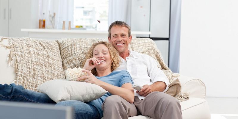 5 Maneiras de Tornar a Vida Conjugal Mais Agradável